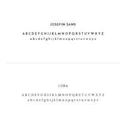 BB_Individual Brand Slides_COTTON CLOVER10