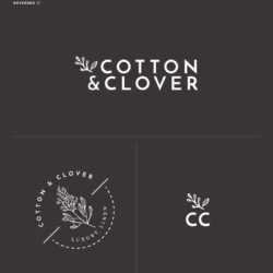 BB_Individual Brand Slides_COTTON CLOVER3