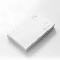 BB_Individual Brand Slides_COTTON CLOVER8