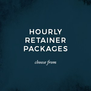 Hourly Packages