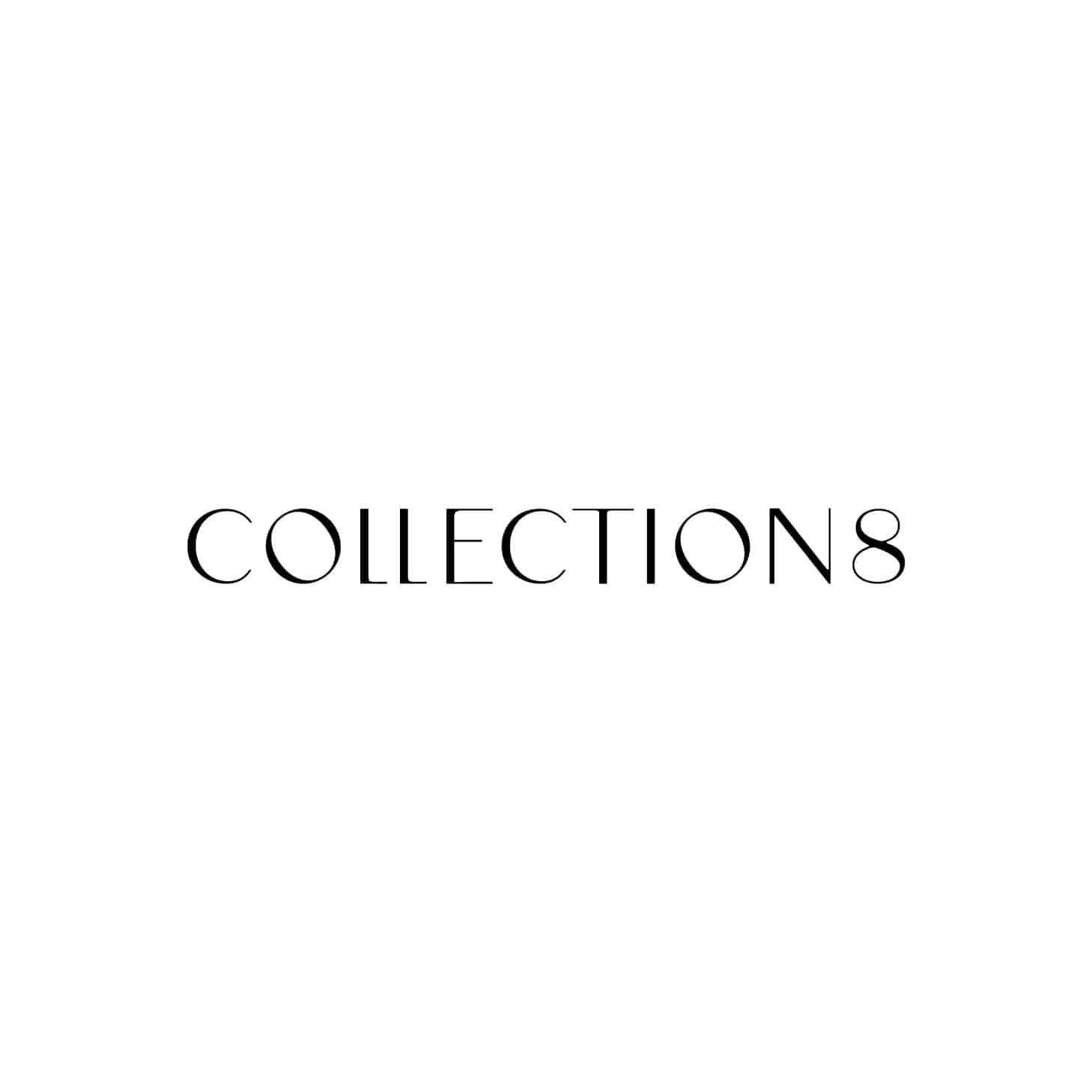Collection8 logo